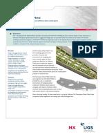 NX - plechove suciastky v leteckom priemysle.pdf