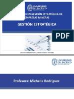 2.Gestion Estrategica2012 2