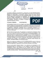 Contrato No. 2011042 Roda_parte1