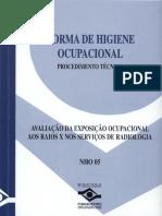 NHO05.pdf