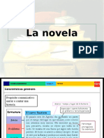 Novela_7°