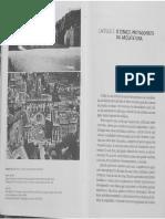 Saber Ver a Arquitetura - Bruno Zevi - Cap. 2