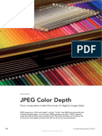 JPEG ColorDepth Is5 11