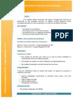 14_fiche_DIF.pdf