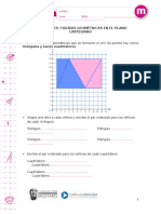 articles-24480_recurso_doc.doc