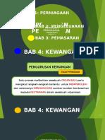 bab 4 kewangan- ting6