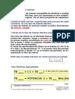 01_Semana_02_Casos_Practicos_Interes_Compuesto__18664__