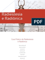 eBook Radionica Dhonella