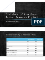 action-research-pp-divisions-of-fractions-action-research-project-2 0