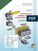 Bjekic Rosic Praktikum Emp Kontaktorska Oprema u Pogonu Asinhronog Motora
