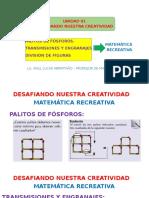 CLASE 1.pptx