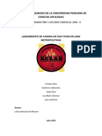 lanzamiento de kebab liam peru tesis.pdf