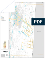 City of Sydney - Active Frontage Plan3