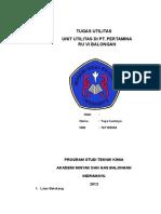 TUGAS_UTILITAS