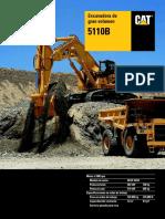 Documents.mx 5110b Catalog