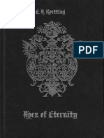 E. a. Koetting - Apex of Eternity