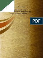 Pasos-en-el-desarrollo-de-diagramas-de-flujo-utilizando-PSeInt (1).pdf