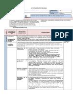 PROBLEMAS -COMBINACION 1 Y 2.doc