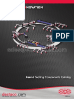 2012 dsc round tooling catalog 10032012 compressed watermark