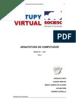 Apostila Arquitetura de Computadores 02