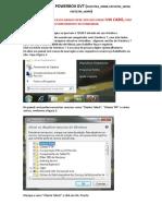 Desbloqueio POWERBOX GVT FAST2764(1).pdf