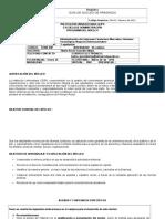 Guía+Legislación+_María+Rocío+González_+V+62667 (1)