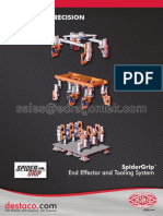 2014 dsc spidergrip end effector catalog watermark