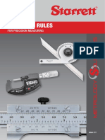 1211 - Tools and Rules (Lo-res)