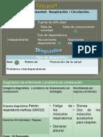 Diagnostico 2016