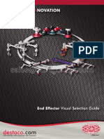 2012 dsc ee visual selection guide new  e  compressed watermark