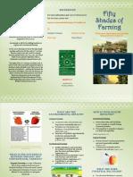 pdf - fifty shades of farming - brochure