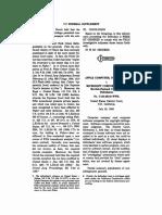 717_F.Supp._1428.pdf
