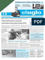 Edición Impresa 10-04-2016