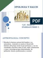 ANTROPOLOGIA_12_-05_2011_nuevo[1]