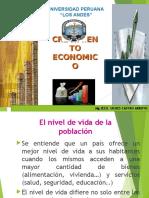 13 - CRECIMIENTO ECONOMICO.ppt