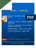 Chapter2rFromCoordinator_Edited20June2009-1