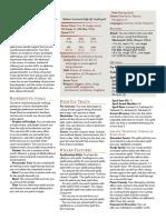 High Elf Wizard 10.pdf