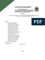 Proyecto Extramural Final
