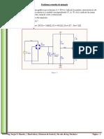 Electronica y Sistemas de Control