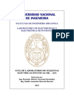 GUÍA ML223 (2015-II)