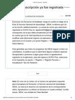 English Dot Works Beginner - Inglés Principiantes __ Sofia Plus