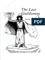 The Guildsman 06