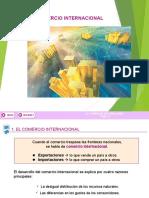17 - EL COMERCIO INTERNACIONAL.ppt