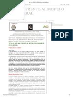 BOLIVIA FRENTE AL MODELO NEOLIBERAL.pdf