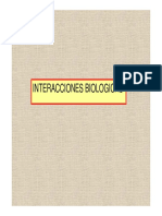 Clase3.4.Interacciones Biologicas