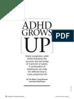 ADHD2014 (1)