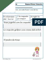 Lengua-primaria-1_1