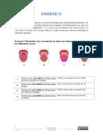 Annexes_4-5-6.pdf