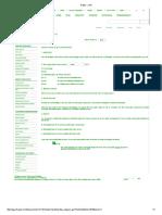 Comision Federal de Electricidad - Rate 2 (Apr16)