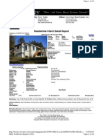 Friday Foreclosure List for Pierce County, WA including Tacoma, Gig Harbor, Puyallup, bank owned homes 4.30